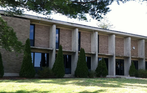 Archdiocese puts dormitory plans on hold