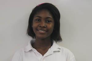 Photo of Chioma Iheoma