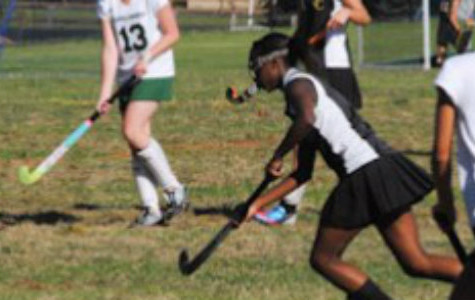 Field hockey team scrambles to find players