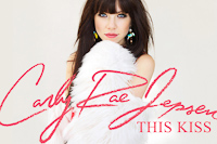 Fab Tunes: Carly Rae Jepsen's new album not worthy of 'Call Me Maybe' fame