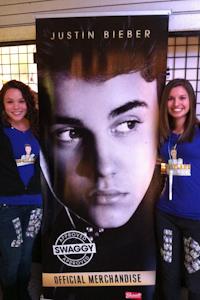 Justin Biebers Believe tour displays pop stars lasting charm