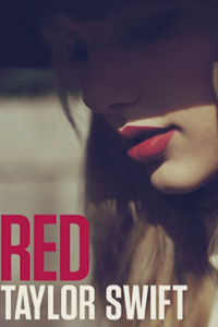Fab Tunes: Swift strikes a chord with Red