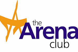 Quick Picks: The Arena Club lives up to its standards