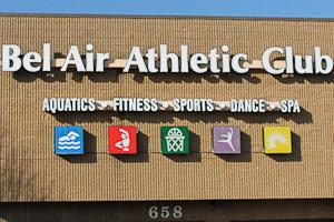 Quick Picks: The Bel Air Athletic Club offers great amenities, high fee
