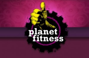 Quick Picks: Planet Fitness provides quality membership for less
