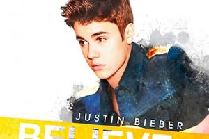 Fab Tunes: Biebers new album displays matured talent