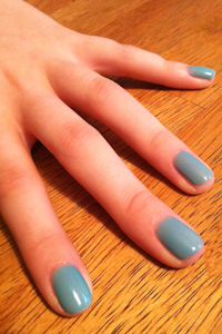 Quick Picks: Chic Nails provides great services, hefty prices