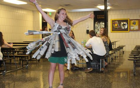Fine Arts night adds color to JC