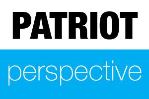 Patriot Perspective: Change in football helmet color elicits juvenile uproar