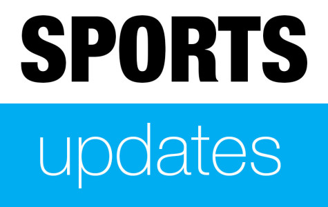 Sports Updates: Wrestling team places third and prepares for Nationals, Varsity women's lacrosse gains new head coach