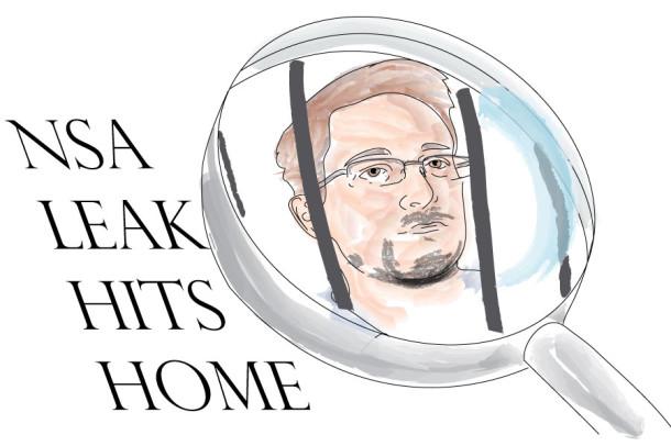 Pro V. Con: Snowden violated American trust