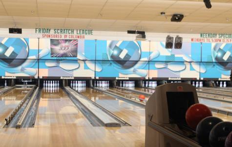 Quick Picks: Fun strikes at Forest Hill Lanes