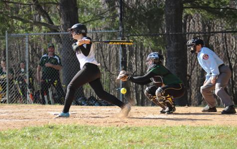 Athlete Spotlight: Sarah Meyerl