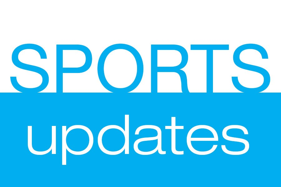 Sports+Update%3A+Women%27s+soccer+season+ends+in+disappointment