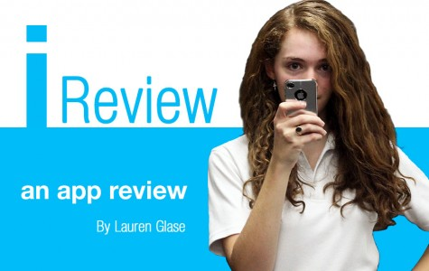 iReview: It's time to hop into Timehop