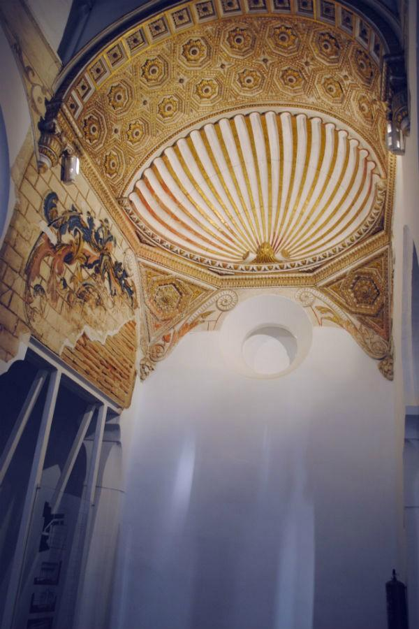 Synagogue_900x600_Online