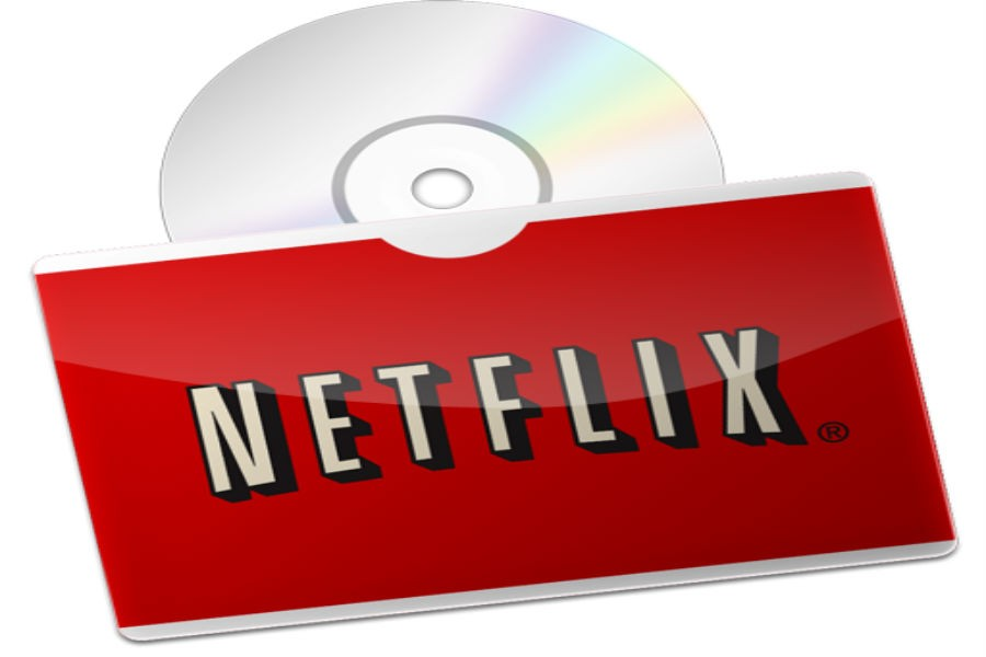 Which TV show should you binge watch on Netflix?