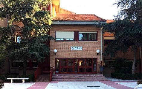 Op-Ed: Students explore strange land of Infantes