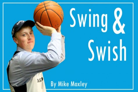 Swing and Swish: Mastering the Greens of Augusta