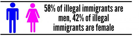 Information from the Migration Policy Institute
