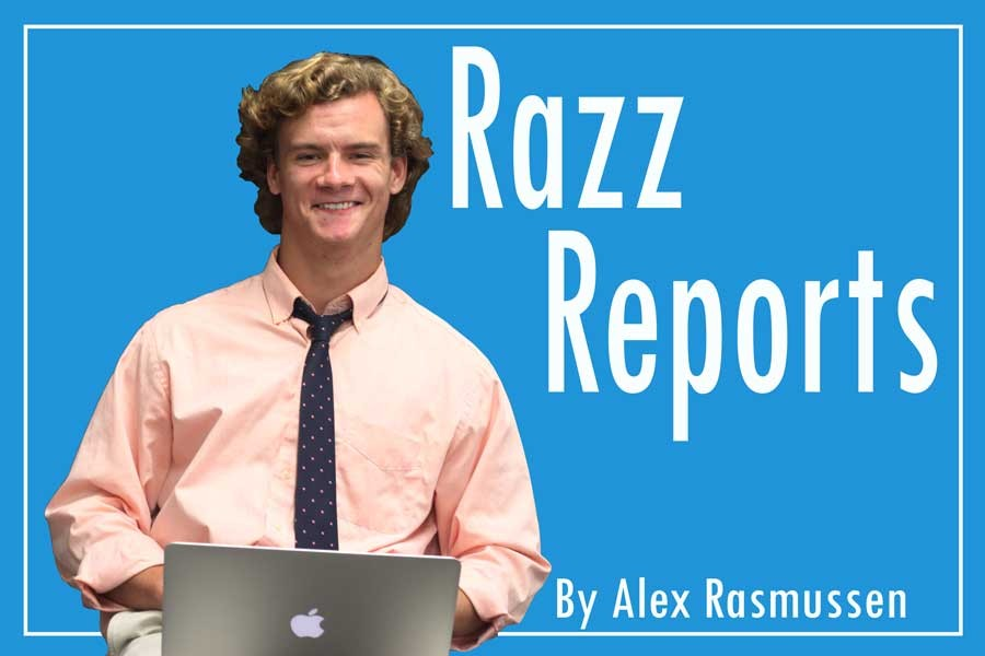 Razz+Reports%3A+Orioles+steal+spotlight