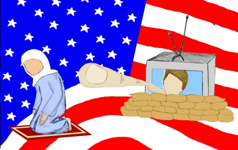 Patriot Perspective: Islam deserves understanding