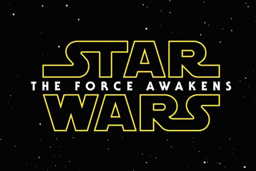 While breaking all sorts of movie records and making more than a billion dollars in its first two weeks in the theaters, the latest installation of the epic Star Wars saga, Star Wars: Episode VII - The Force Awakens has hit the movie theaters with the same impact as a Death Star.