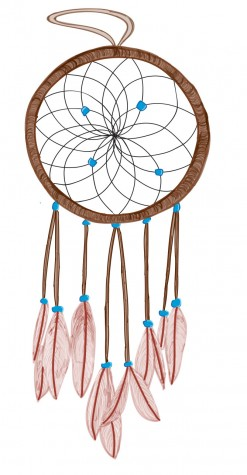 dream catcher online