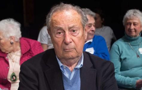 Sol Goldstein