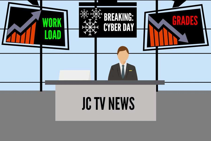 cyber-day-online-actual