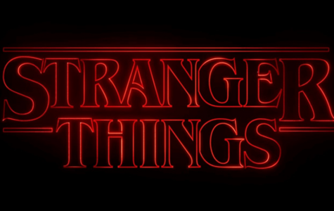 'Stranger Things' displays the best of both worlds