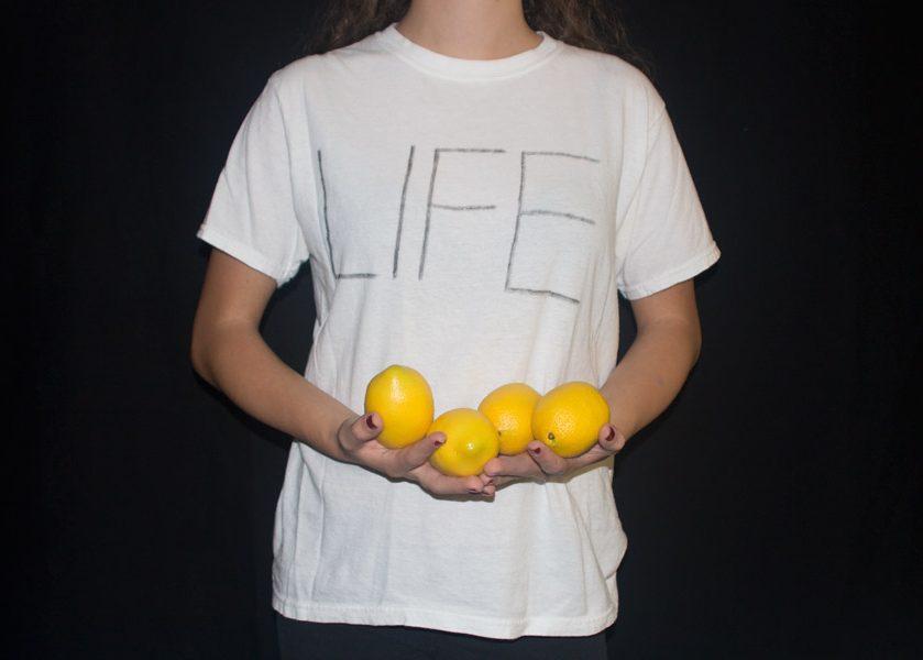 when-life-gives-you-lemons-900x600