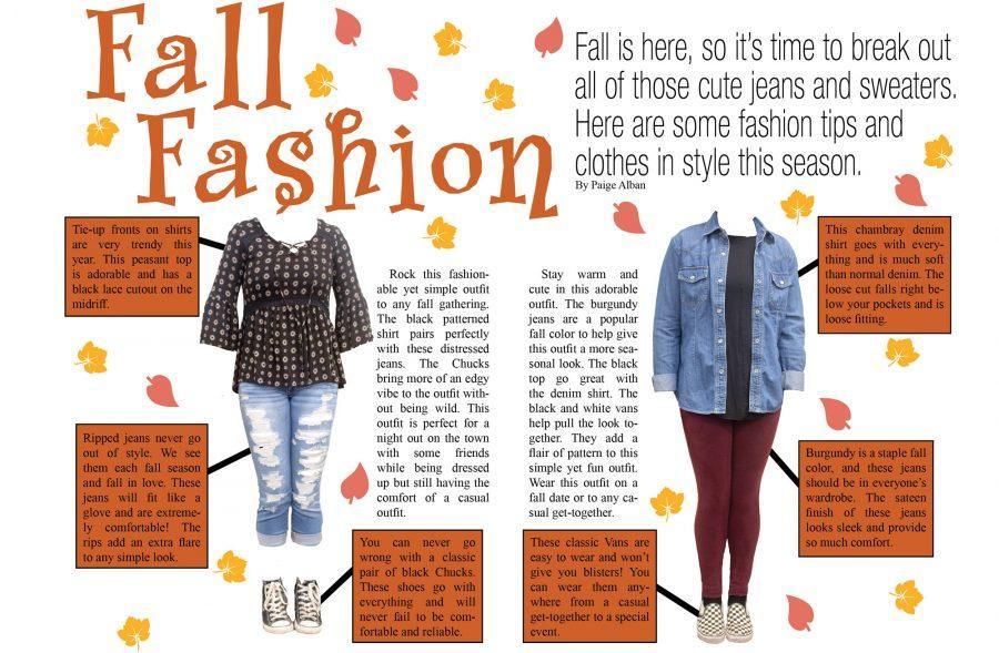 fall-fashion-body