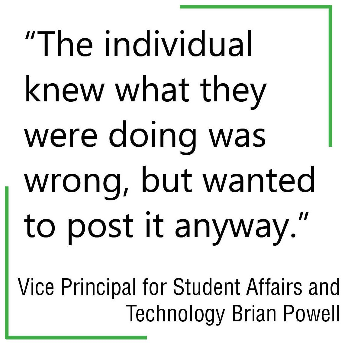 pull-quote-2-600-brain-powell