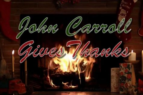 A Patriot Holiday 2016: JC gives thanks