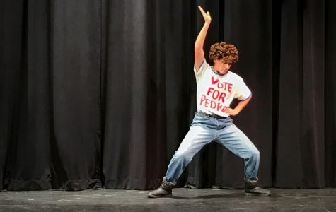 Variety Show surpasses expectations