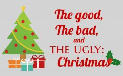 The good, the bad, and the ugly: Christmas