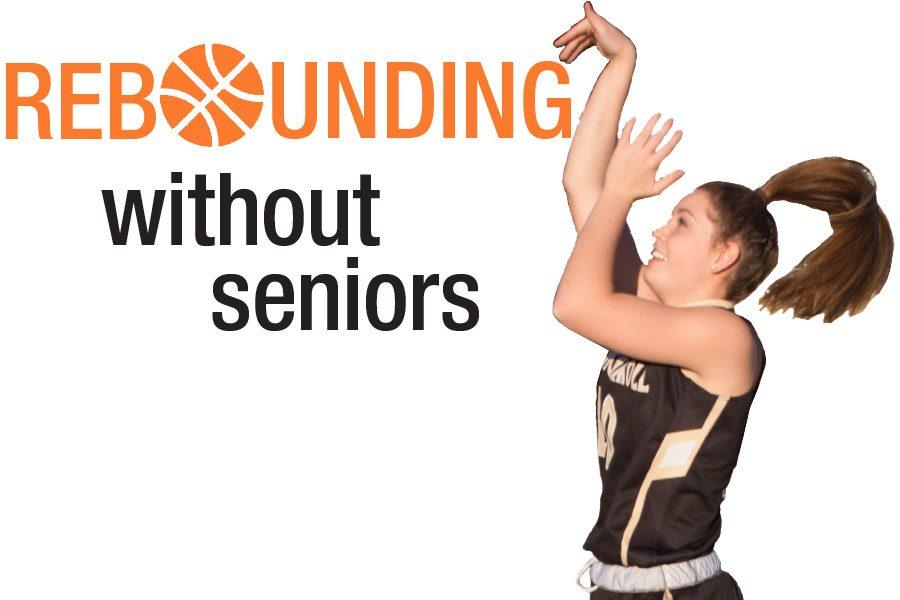 rebounding-without-seniors