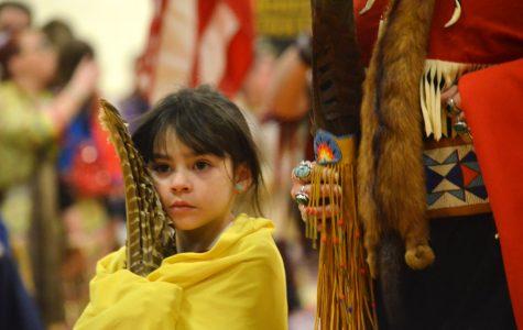 Gallery: Morning Star Powwow