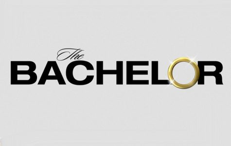'The Bachelor' promises to entertain