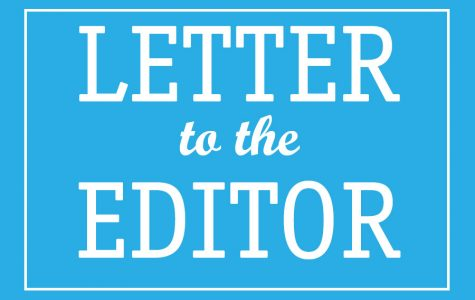 Letter to the Editor: Alumnus shares opinion on removal of gay-pride painting