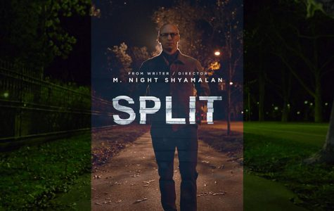 'Split' will grab your undivided attention