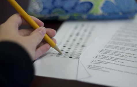 Reading checks fail to represent student effort