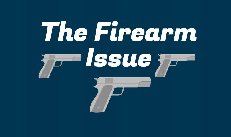 Shootings awaken gun debate