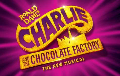Charlie and the Chocolate Factory puts on stellar performance