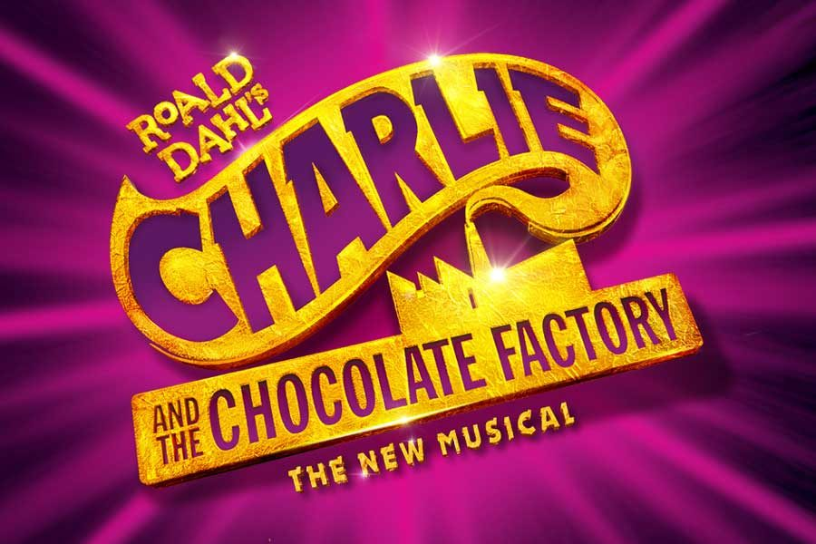 Charlie+and+the+Chocolate+Factory+puts+on+stellar+performance