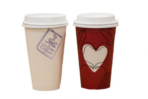 Beverage Brawl: Starbucks and Coffee Coffee