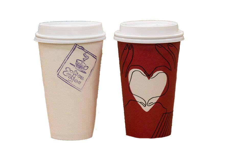 Beverage Brawl: Starbucks and Coffee Coffee