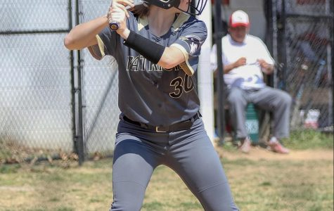 Donnelly looks to prepare herself for college softball