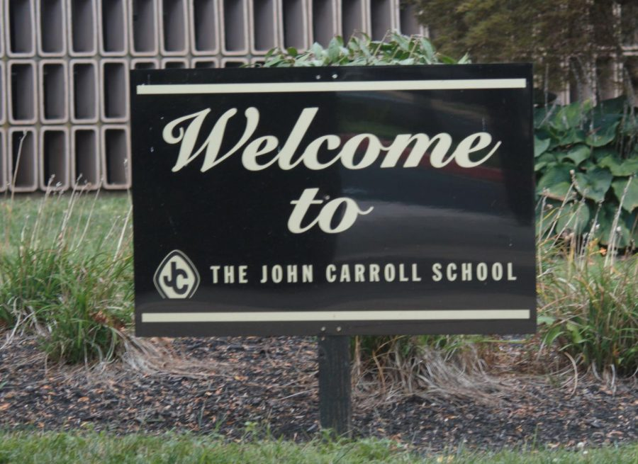 New+faculty+and+staff+members+join+John+Carroll+community